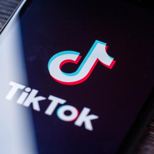 tik-tok_2